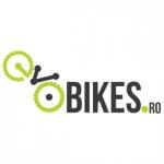 bikes.ro