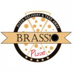 brassio