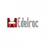 edelroc
