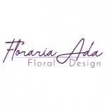 floraria-ada