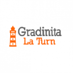 la-turn