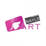 nayls art