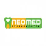 neomed