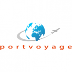 portvoyage