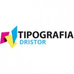 tipografia-dristor