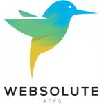 websolute