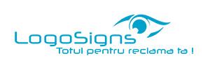 logosigns